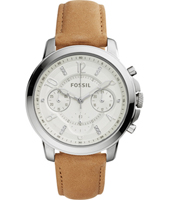 ES4038 Gwynn 38mm Elegant ladies chronograph