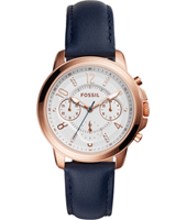 ES4040 Gwynn 38mm Elegant ladies chronograph