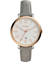 ES4032 Jacqueline 36mm Elegant ladies watch with date