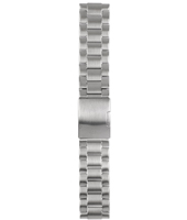 JR1444 Stainless steel bracelet