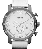 Fossil Nate JR1423 - 2013 Spring Summer Collection