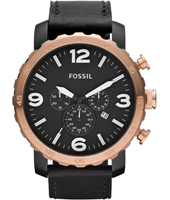 Fossil Nate JR1369 - 2012 Spring Summer Collection