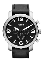 Fossil Nate JR1436 - 2013 Spring Summer Collection