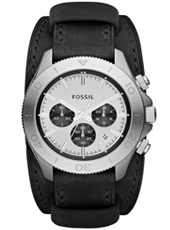 Fossil CH2856-Retro-Traveler CH2856 - 2013 Spring Summer Collection
