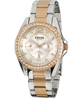Fossil Riley ES2787 - 2010 Fall Winter Collection