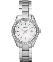 Fossil Stella-Mini ES2998 -  