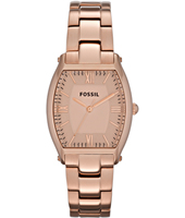 Fossil Wallace-Rose-Gold ES3120 -