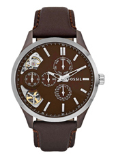 Fossil Walter ME1123 - 2012 Spring Summer Collection