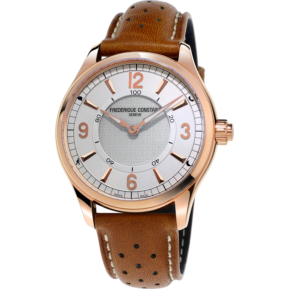 Frederique Constant FC-282AS5B4 watch