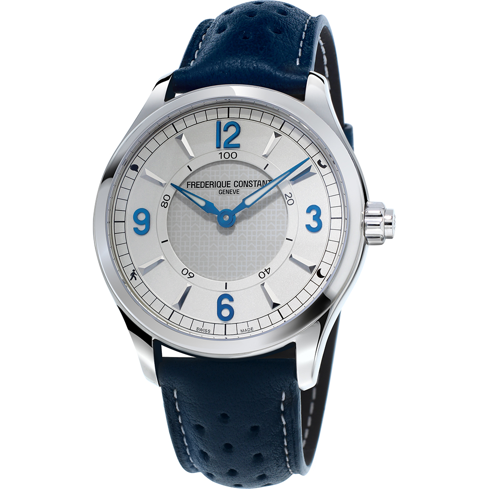 Frederique Constant FC-282AS5B6 watch