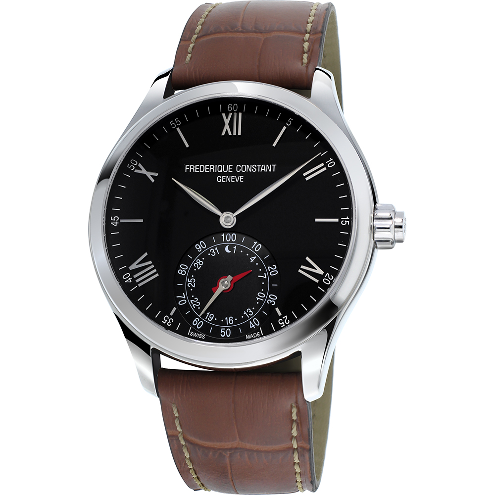 Frederique Constant FC-285B5B6 watch