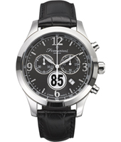 Fromanteel 85-Series-Chronograph-Black FR0301 -