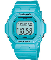 G-Shock BG-5601-2ER-Baby-G BG-5601-2ER - 2010 
