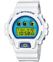 G-Shock DW-6900CS-7ER