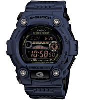 G-Shock GW-7900NV-2 GW-7900NV-2ER - 2013 Spring Summer Collection