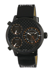 Glycine Airman-7-Titanium-Black-DLC 3882.99 -