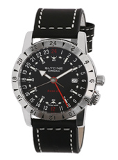 Glycine Airman-Base-22 3887.19-LB9 - 2012 Spring Summer Collection