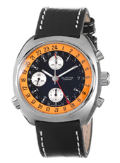 Glycine Airman-SST-12 3902.196 -