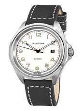 Glycine Combat-7-Automatic 3898-14TP-LB9 - 2012 Spring Summer Collection