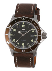 Glycine Combat-Sub 3863.19AT2C-LB7 - 2012 Spring Summer Collection