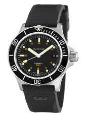 Glycine Combat-SUB-Automatic 3863-196N-D9 - 2012 Fall Winter Collection