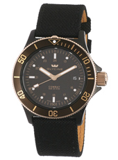 Glycine Golden-Eye-Combat-Sub 3863.399C6-TB9 -