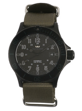 Glycine Stealth-Combat-Sub 3863.99ATN8-TB2 -  