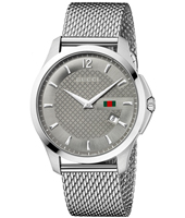Gucci G-Timeless-Slim YA126301 - 2012 Spring Summer Collection