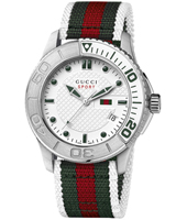 Gucci G-Timeless-XL YA126231 - 2012 Spring Summer Collection