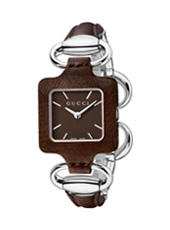 Gucci Gucci-1921-Brown YA130403 -