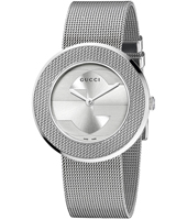 Gucci U-Play-Steel YA129407 - 2012 Spring Summer Collection