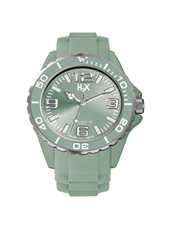 H2X Reef-Lady-Green SV382DV2 - 2012 Spring Summer Collection
