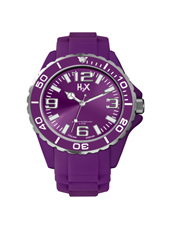 H2X Reef-Lady-Purple SP382DP2 -