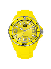 H2X Reef-Lady-Yellow SY382DY1 -