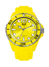 H2X Reef-Gent-Yellow SY382UY1 - 2012 Spring Summer Collection