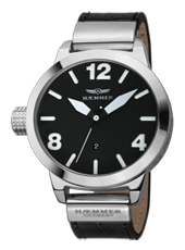 Haemmer Berlin DH-01 -  
