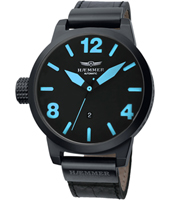 Haemmer Calypso H-06 -  