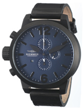 Haemmer Houston HC-27 -