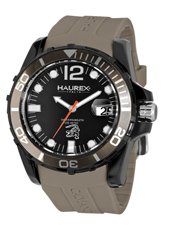 Haurex Caimano-Brown N1354UNG -  