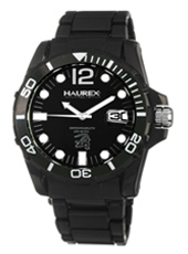 Haurex Caimano-Black N7354UNN - 2011 Spring Summer Collection