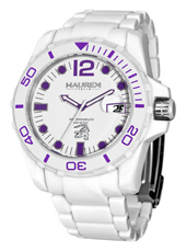 Haurex Caimano-White W7354UWP - 2011 Spring Summer Collection