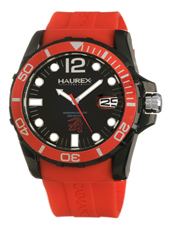 Haurex Caimano-Red N1354UNR - 2011 Spring Summer Collection