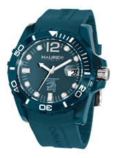 Haurex Caimano-Turquoise B1354UBB - 2011 Spring Summer Collection