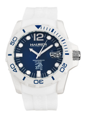 Haurex Caimano-White-&-Blue W1354UWB - 2011 Spring Summer Collection