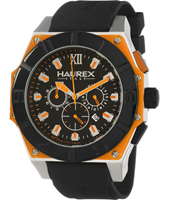 Haurex Challenger-RS 3D364UNO -  