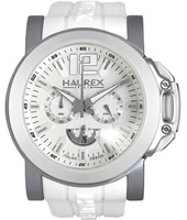 Haurex San-Marco-Chrono 3D370UWS -  