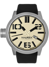 Haurex Turbina 1A377UCN - 2011 Fall Winter Collection