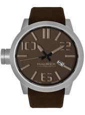 Haurex Turbina 1A377UMM - 2011 Fall Winter Collection