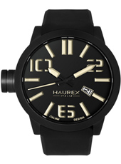 Haurex Turbina 1N377UNC - 2011 Fall Winter Collection