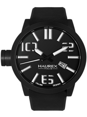Haurex Turbina 1N377UNW -  